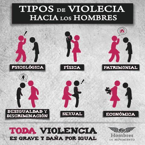 violencia_hombres