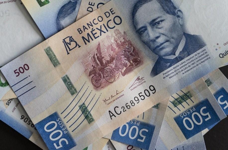 BilletesMX: La nueva app del Banco de México para conocer las ...