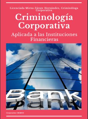 Instituciones financiertas